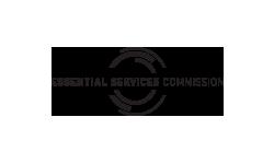 Essential Services Commission
