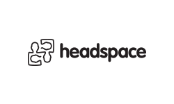 Headspace Geelong