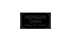 Members Own
